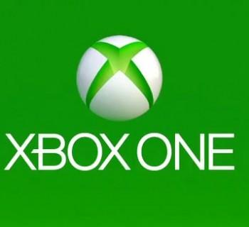 XboxOne B