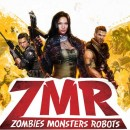 zombies_monsters_robots_Logo