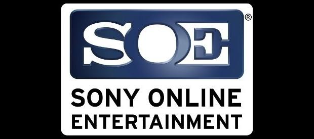 SOE b