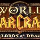 Warlords of Draenor b2