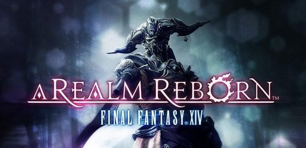 A-Realm-Reborn-FFIV