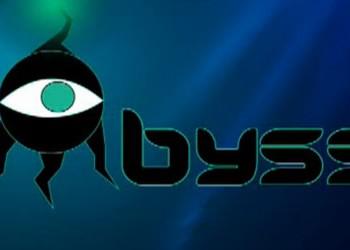 Abyss b