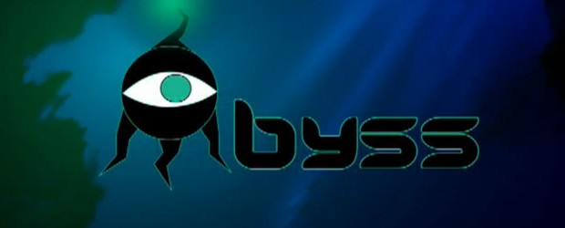 Abyss b