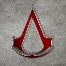 Assassin_s_creed_comet
