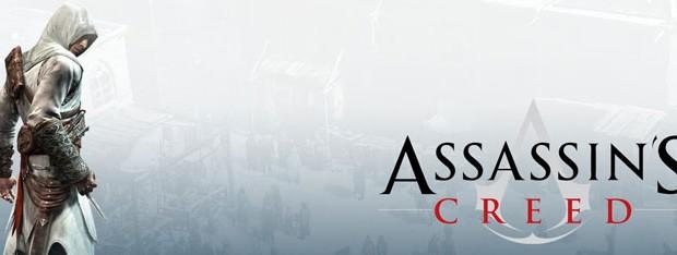 Assassin's Creed B1
