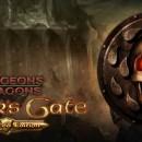 Baldur's Gate: Enhanced Edition b1