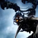 Blacksite-Area-51
