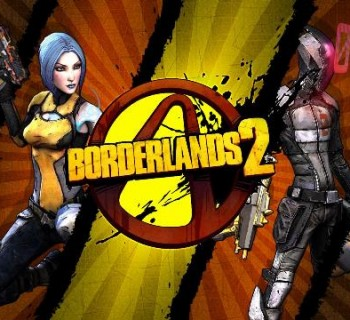 Borderlands-2-vita