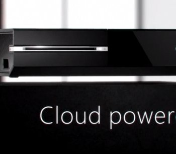 CloudPowered
