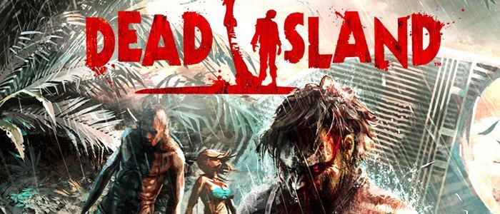 Dead-Island.jpg