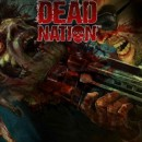 Dead-Nation banner