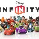 Disney-Infinity-Feature-1024x555