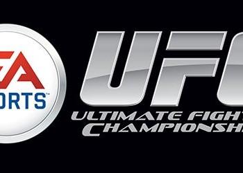 EA sports UFC B