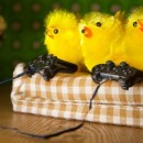 Easter_Sale_Mash-Featured-Image