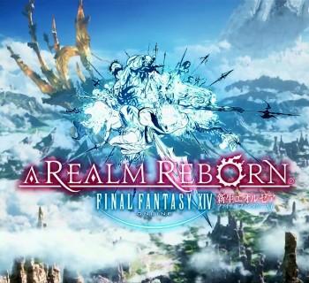 Final-Fantasy-XIV-A-Realm-Reborn-Wallpaper-3-1