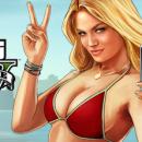 GTA V banner