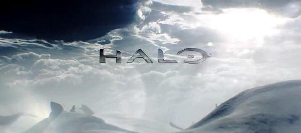 Halo-xbox-one-43