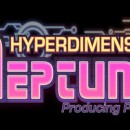 Hyperdimension Neptunia: Producing Perfection B