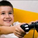 Kid-playin-games