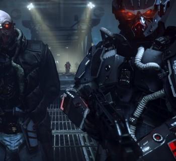 Killzone Shadowfall Il ribelle_03