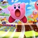 Kirby Triple Deluxe B