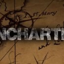 Official-Uncharted-4-announcement-in-months