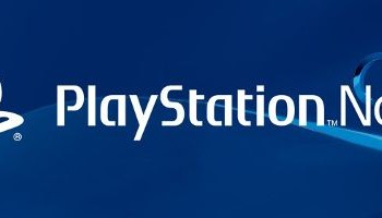 PlayStation Now b1