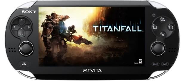 PsVita_Titanfall