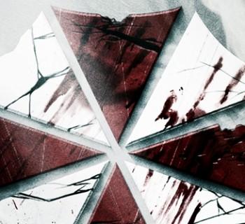 Resident Evil b