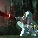 Sarumon1-LegoHobbit-Screenshots