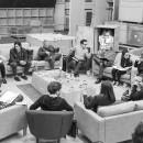 Star Wars Episodio VII Cast