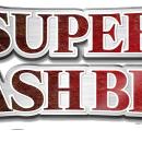 Super Smash Bros B