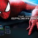 The Amazing Spider Man 2 - banner
