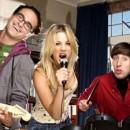 Big Bang Theory B