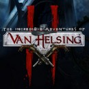 The-Incredible-Adventures-of-Van-Helsing-II