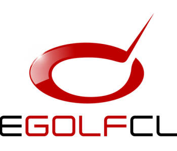 The_Golf_Club_video_game_logo