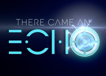 There-Came-An-Echo_game-featured