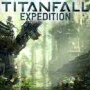 TitanfallExpeditionArtB_0