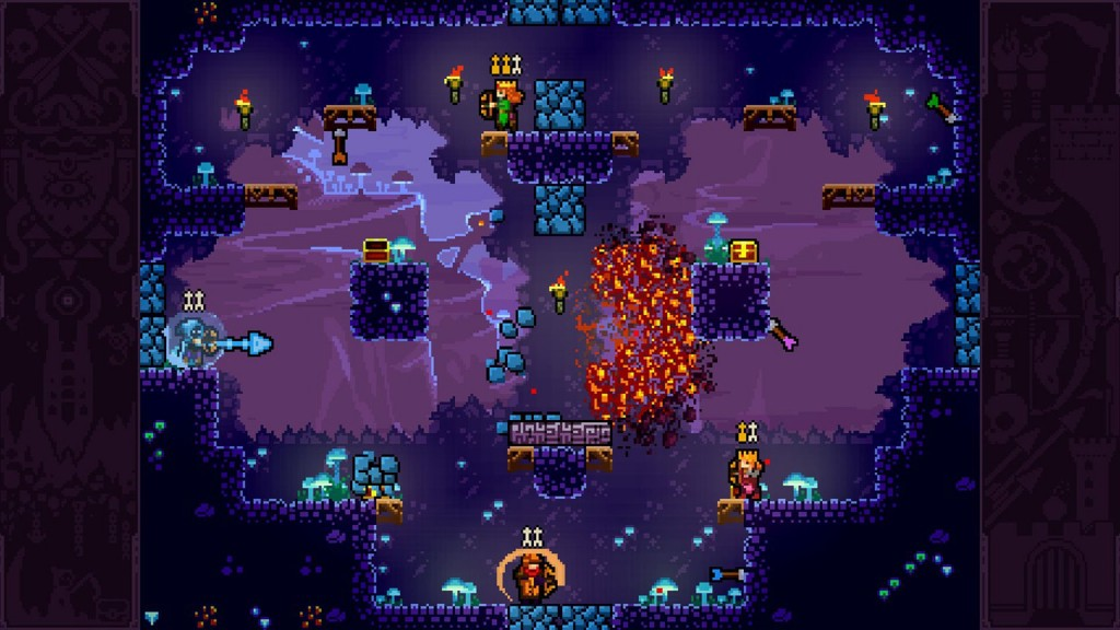 Towerfall Ascension_21455_1395420674