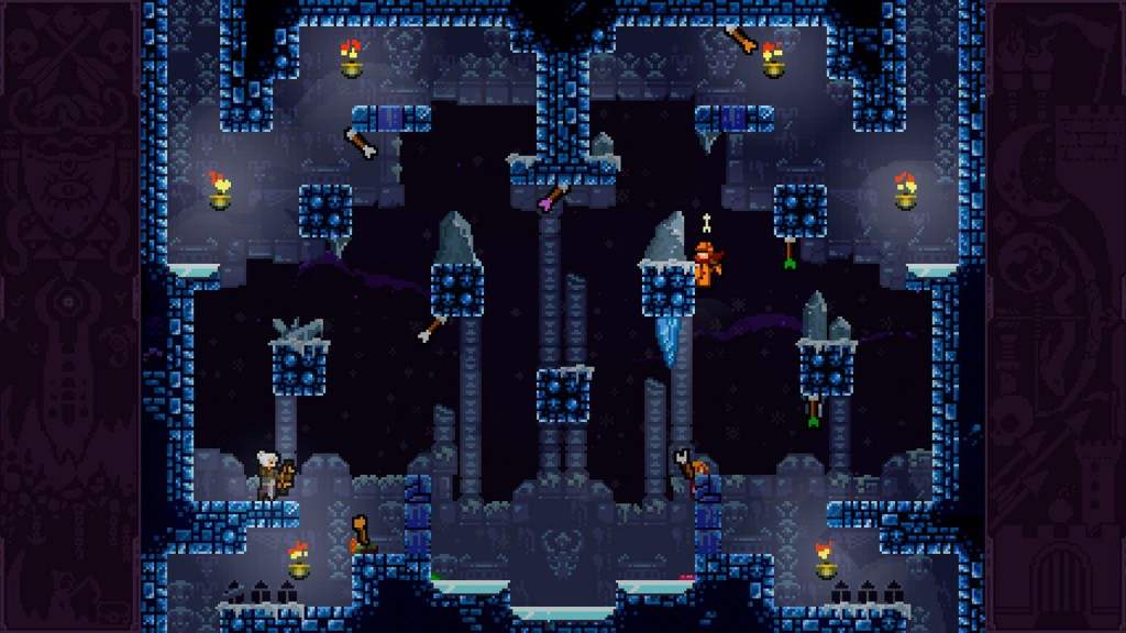 Towerfall Ascension_420674