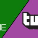 Twitch-Xbox-Logo