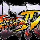 Ultra Street Fighter IV b
