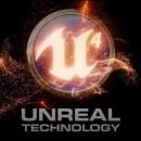 Unreal-Engine-4.1