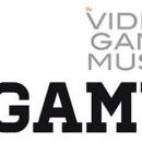 Vigamus logo