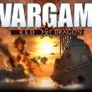 Wargame Red Dragon b