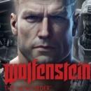 Wolfenstein-The-New-Order-