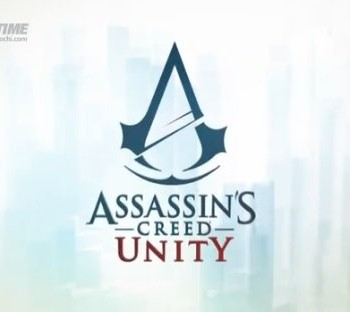 Gametime Assassin's Creed Unity