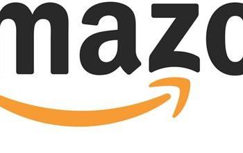 amazon-logo3