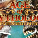 Age of Mythology EE b2