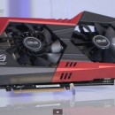 Gametime ASUS ROG Striker GTX760 Platinum